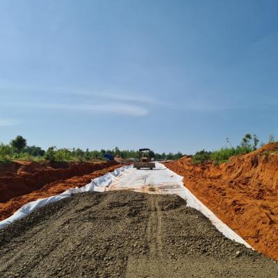 Đất Bình Thuận cơ hội vàng 4918m2 có SHR chưa đến 400trLiên hệ 0977595907 xem sổ sách vị trí đất