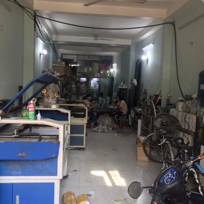 Bán nhà hẻm 274/24/29 Nguyễn Văn Lượng, Phường 17, Gò Vấp, 4,25x24m, 3 lầu, 6,5 tỷ